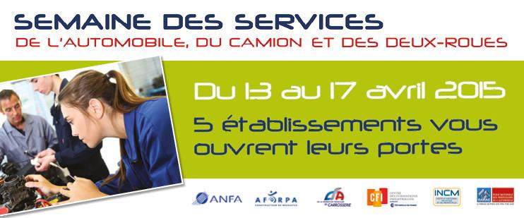 actu-cfa-semaine-services