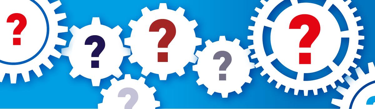Apprentissage-CFA-FFC-questions-FAQ