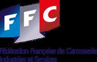 Fédération Française de Carroserie
